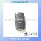 Buick 315Mhz car key remote QN new product make car key