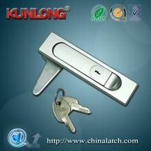 SK1-730 Air-tight Waterproof Flat Lock