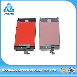Wholesale hot sell chinese phones spares for iphone 4 logic board unlocked