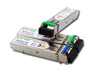 10G XFP SR transceiver 10G XFP Multimode 850nm 300m