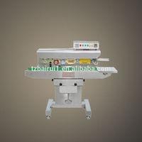 CBS-1100H heat sealing machine medical