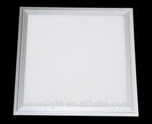 panel light led led panel light 60cm x 60cm ce led ceiling panel lighting