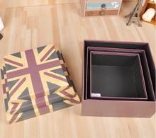 Professional hair packaging boxes/hair weave packaging/hair packaging bags for T-shirt packing