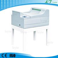 LTLD14 automatic x-ray film processing machine price