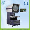 industrial usado projetor de perfil de pequenas peças