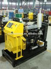 China Yangdong Engine Genset Power