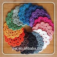 1-Crochet
