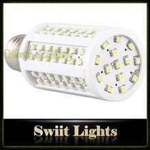 2015 Most Popular DD251 e26 25w led corn light e27 25w led garden bulb new
