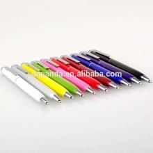 Touch Pens Stylus , touch pen ,metal ballpoint pen for Smartphones