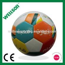 Top quality TPU football