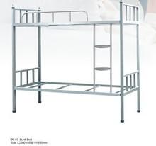 School Furniture Type General Use metal bed furniture