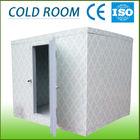 cold storage meat , chiller storage , small cold storage freezer