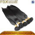 2014 Alibaba hot sale queenlike nano produto de cabelo