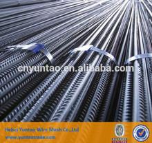 iron rod steel rebar