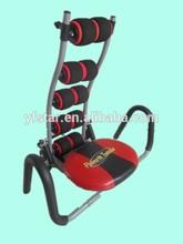 Fitness Equipment AB Pro Rocket Twister TK-043
