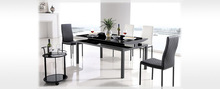 First Class Ideal Dining Table Home Decorative