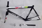 Wholesale Full Carbon Fiber Racing C59 Road Frame Carbon Road Bike Frame