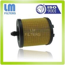 LM-FILTER 93175493 Oil Filter Assembly