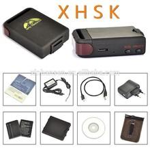 Good Realtime Car/Vehicle GPS/GSM/GPRS Tracker TK102-A gps pet tracker