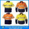 hi vis reflective safety jacket, subliamtion safety coat, workwear wholesle