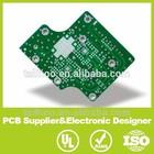High quality electronic bluetooth pcb circuit