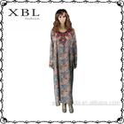 dubai abaya kaftan dress online shopping