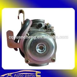 Carburetor for suzuki motorcycle GN125 parts