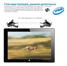 Hot Original 11.6 inch Bben S16 windows 8 8.1 tablet PC Intel CPU 2GB RAM 3G WCDMA phone call tablet