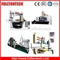 المعادن الثقيلة مخرطة fulltontech المصانع في الصين