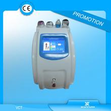 first-class ultrasonic vacuum rf fat loose skin lifting