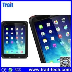 for iPad Mini 3 Case,Love Mei Waterproof Shockproof Case for iPad Mini 3