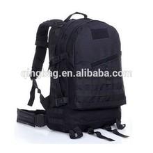 custom waterproof military travel bag