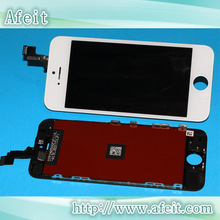 cell phone for iphone 5s digitizer and screen