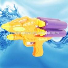 High quality plastic toys gun price