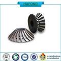 De alta qualidade certificada fornecimento de fábrica suporte de copo de alumínio