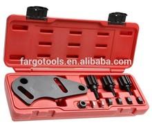 La sincronización del motor kit de herramienta de renault 1. 8 2. 0 16v gasolina- fg3067