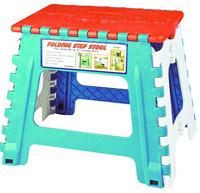 Multifunction Best Seller Plastic Foot Stool