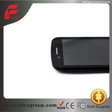 outdoor bmw mini dual sim battery 2800mah cell phone