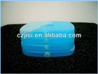 cold ice pack lunch box hot pack for lunch boxes/gel ice pack