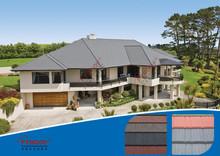 mild price fire retardant artificial thatch roofing