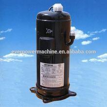 Fashion eco-friendly micro compressor refrigeration
