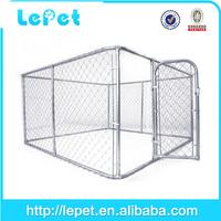 cheap chain link box low price dog treat training bag