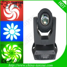 15r 330W pr lighting moving head beam disco club decoration