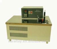 HWY-10 Multifunctional Circulatory Constant Temperature Water Bath