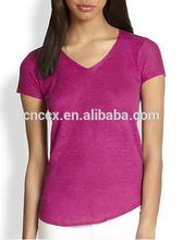 15SHT3115 Linen shirts