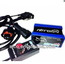 Nitro Data chip tuning box M1 M2 M3 M4 M5 M6 M7 M8 M9 M10 M11 nitrodata chip tuning diesel
