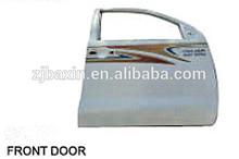 hign quality FRONT DOOR SUPPORT FOR TOYOTA HILUX VIGO