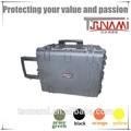 produttore di porcellana ip67 impermeabile cassetta degli attrezzi custodia rigida in plastica cassetta degli attrezzi per dj attrezzature