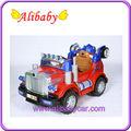alison modèle classique c00767 turquie jouets en plastique avec tête du train
