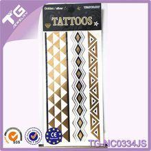 Eagle Tattoo Designs Art,Wall Tattoo,Jewelry Tattoo